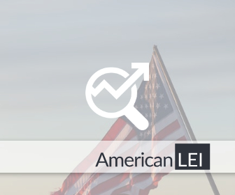 LEI registration in other countries