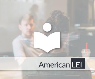 American LEI - business benefits of LEI adoption
