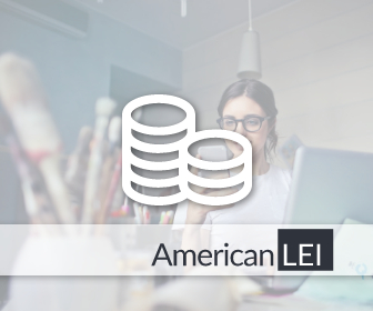 American LEI - LEI and economic growth